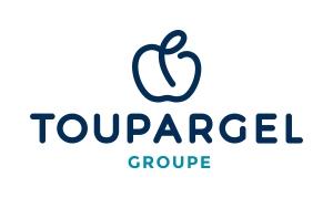 Logo_Groupe__TOUPARGEL